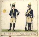 Norra skånska kavalleriet